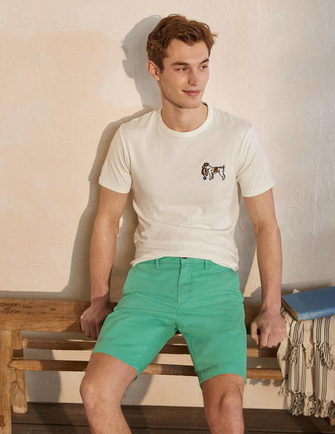 Chino-Shorts MGR Boden Boden