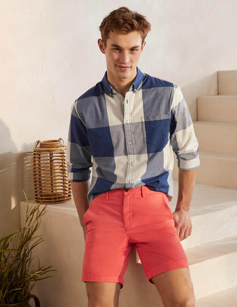 Chino-Shorts PCH Boden Boden