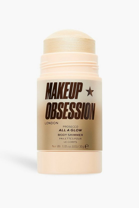 Womens Makeup Obsession Glow Shimmer Stick- Prosecco - Mehrfarbig - One Size