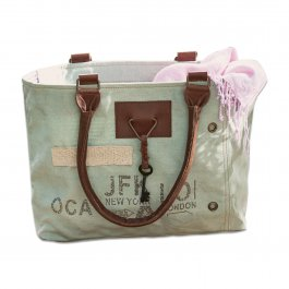 LOBERON Tasche London