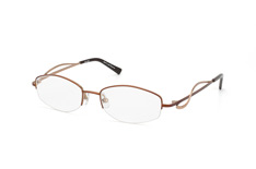 Smart Collection Percy 1006 001