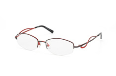 Smart Collection Percy 1006 002