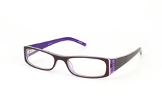 Smart Collection Talese 1012 001