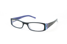 Smart Collection Talese 1012 003
