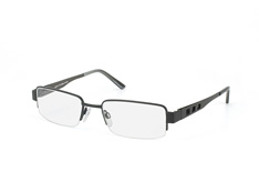 Smart Collection Wallace 1018 001