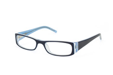Smart Collection Talese 1012 002