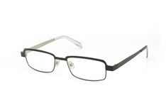 Smart Collection Cosby 1013 001
