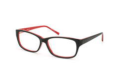 Smart Collection Levin 1036 002