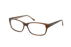 Smart Collection Levin 1036 003