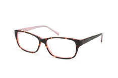 Smart Collection Levin 1036 004