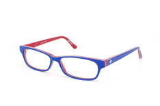 Smart Collection Lorca 1046 002