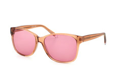 Mister Spex Collection Diane 2010 003