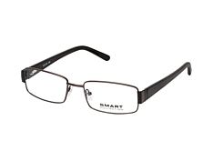 Smart Collection Dylan 1001 001