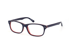 Smart Collection Bellow 1051 002