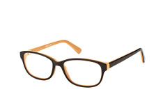 Smart Collection Ellies 1074 001