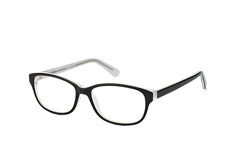 Smart Collection Ellies 1074 002