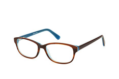 Smart Collection Ellies 1074 003
