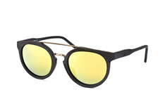 Mister Spex Collection Reese 2040 001