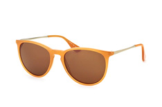 Mister Spex Collection Ashley 2023 004