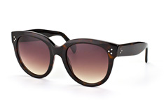 Mister Spex Collection Angelina 2036 002