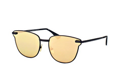 Le Specs Luxe Pharaoh LSP 1602089