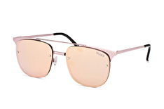 Quay Private Eyes QW 175 pnk/rose
