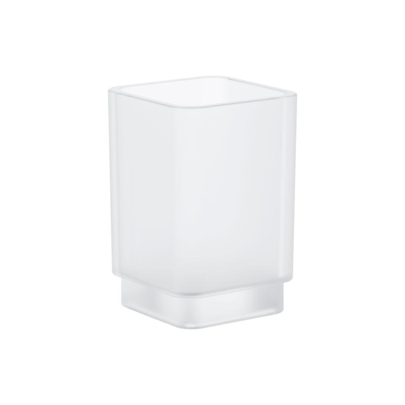 Grohe Selection Cube Glas 40783000